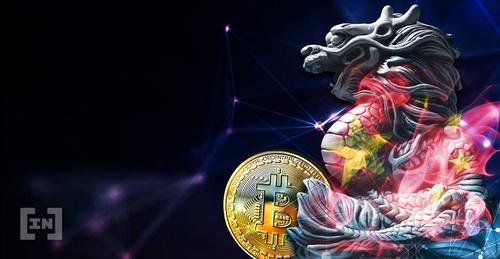 https%3A%2F%2Fbeincrypto.com%2Fwp content%2Fuploads%2F2019%2F10%2Fbic china blockchain adoption