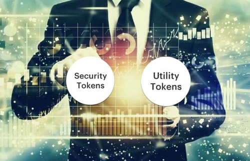 https%3A%2F%2Fbitcoinexchangeguide.com%2Fwp content%2Fuploads%2F2019%2F06%2FEverything You Need to Know About Security Tokens Vs Tokenized Securities