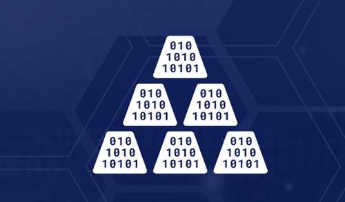 https%3A%2F%2Fd15shllkswkct0.cloudfront.net%2Fwp content%2Fblogs.dir%2F1%2Ffiles%2F2019%2F10%2Ftradewind markets bullion binary