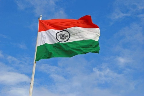 https%3A%2F%2Feditorial.azureedge.net%2Fimages%2FMacroeconomics%2FCountries%2FAsia%2FIndia%2Findian flag 11174778 Large
