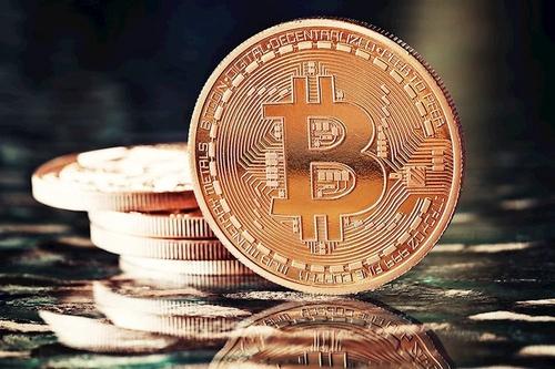 bitcoins 36855764 Large