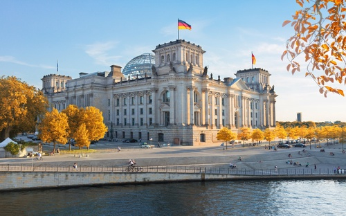 https%3A%2F%2Fstatic.coindesk.com%2Fwp content%2Fuploads%2F2019%2F02%2FReichstag Berlin government germany