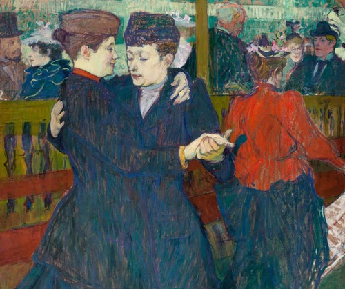 https%3A%2F%2Fwww.crowdfundinsider.com%2Fwp content%2Fuploads%2F2019%2F12%2Fdance Two Women Waltzing at the Moulin Rouge Lautrec