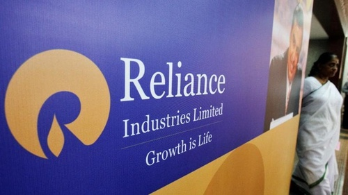https%3A%2F%2Fwww.hindustantimes.com%2Frf%2Fimage size 960x540%2FHT%2Fp2%2F2019%2F08%2F12%2FPictures%2Findustries outside general company meeting installed reliance c54978ee bcd2 11e9 9bc9 c6f10a5dc6e3